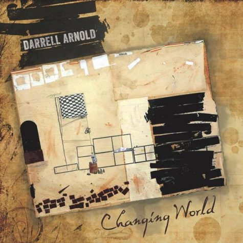 changing-world-cd
