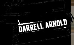 Darrell Arnold